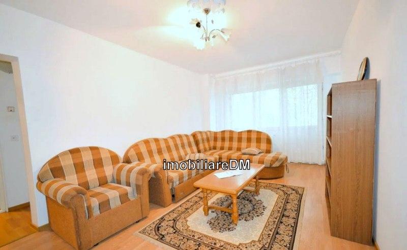 inchiriere-apartament-IASI-imobiliareDM8PACMVBNGHJK5563298