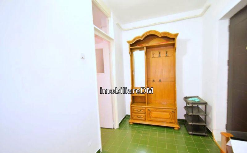 inchiriere-apartament-IASI-imobiliareDM9PACMVBNGHJK5563298