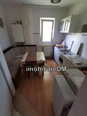 inchiriere-apartament-IASI-imobiliareDM1TATFHCVBLNV51246998