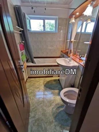 inchiriere-apartament-IASI-imobiliareDM4TATFHCVBLNV51246998