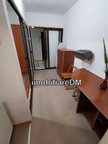 inchiriere-apartament-IASI-imobiliareDM5TATFHCVBLNV51246998