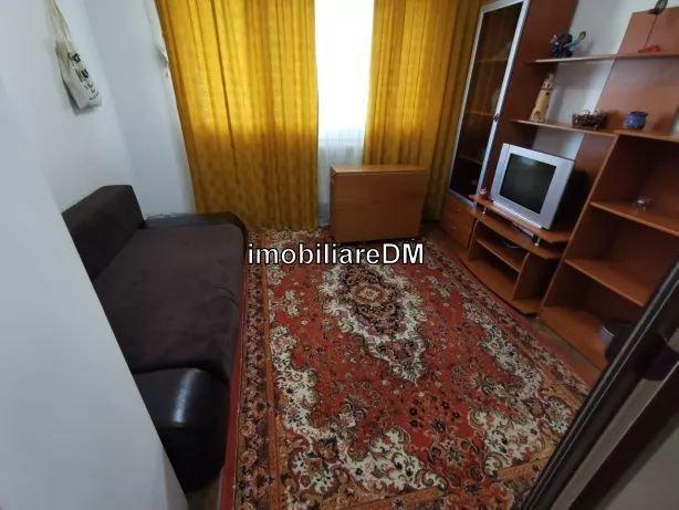 inchiriere-apartament-IASI-imobiliareDM7TATFHCVBLNV51246998