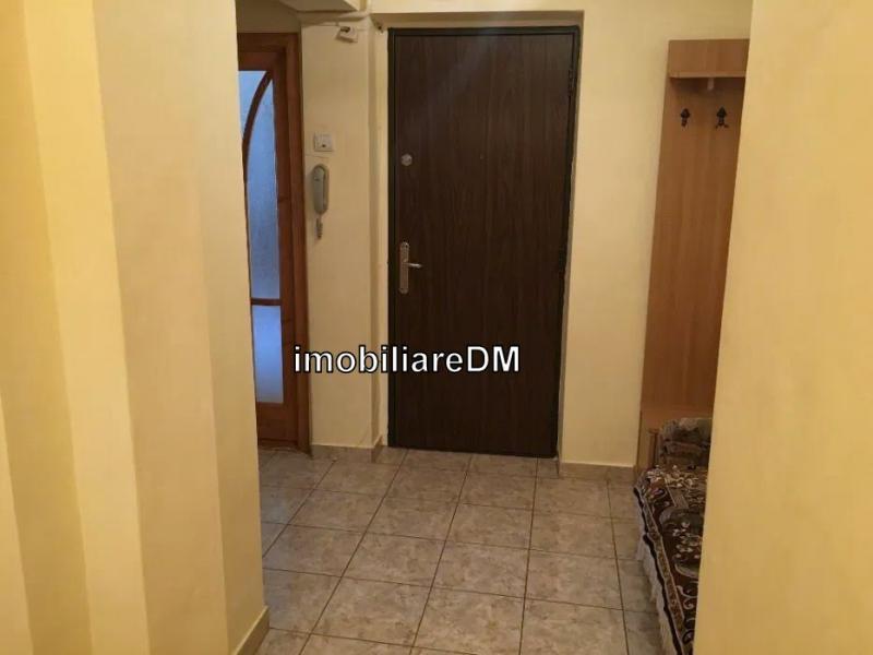 inchiriere-apartament-IASI-imobiliareDM1DACPLSGFKMI55241556