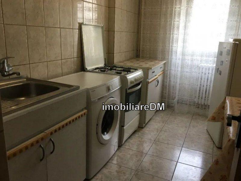 inchiriere-apartament-IASI-imobiliareDM5DACPLSGFKMI55241556