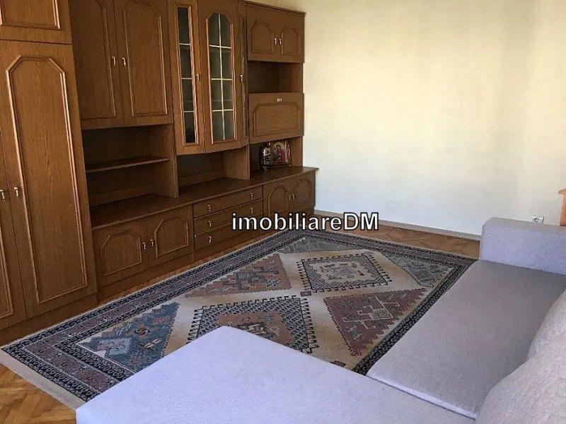 inchiriere-apartament-IASI-imobiliareDM6DACPLSGFKMI55241556