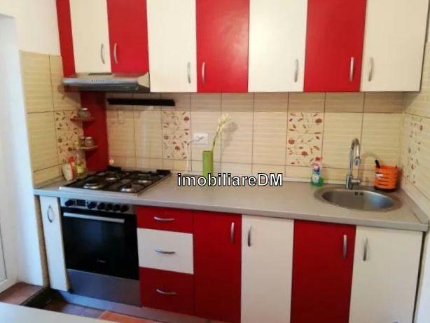 inchiriere-apartament-IASI-imobiliareDM-2CUGXZFNX2VXCV52241225