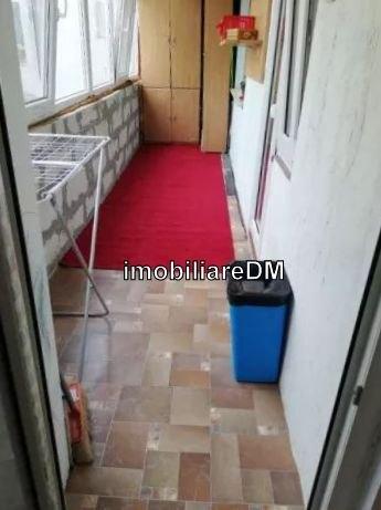 inchiriere-apartament-IASI-imobiliareDM-6CUGXZFNX6VXCV52241225