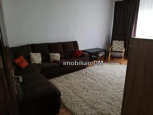 inchiriere-apartament-IASI-imobiliareDM-7CUGXZFNX7VXCV52241225