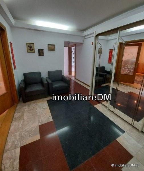 1_inchiriere-apartament-IASI-imobiliareDM7AUTASFD5263998A20