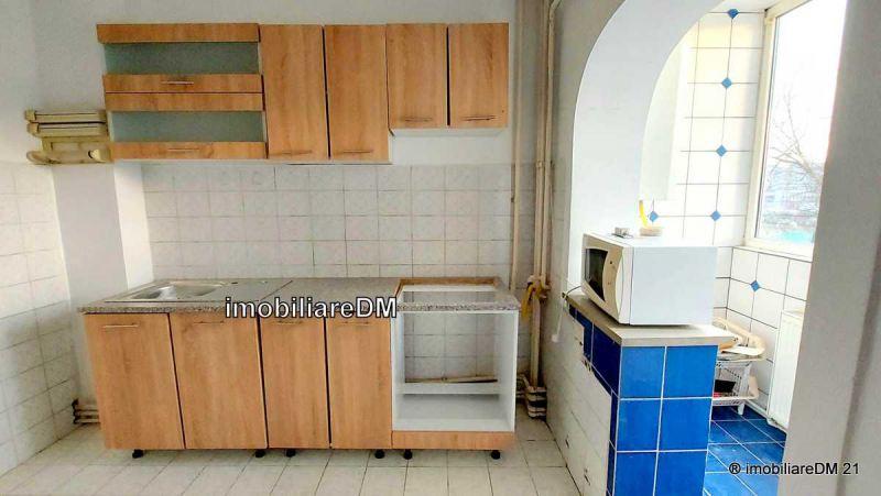 inchiriere-apartament-IASI-imobiliareDM1AUTFBGGH8546336C21