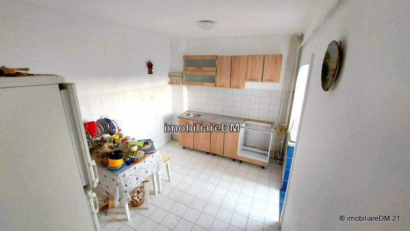 inchiriere-apartament-IASI-imobiliareDM2AUTFBGGH8546336C21