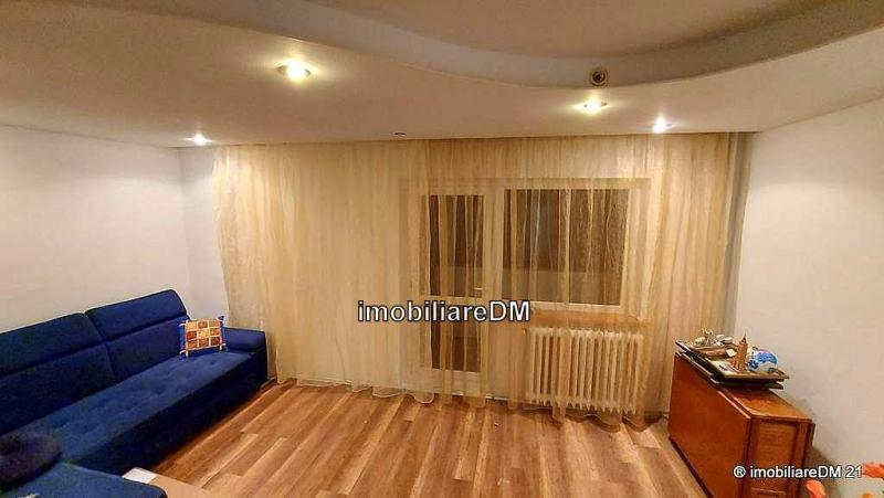 inchiriere-apartament-IASI-imobiliareDM2AUTGXCVBDFBDF5242214B21