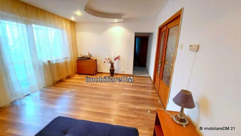 inchiriere-apartament-IASI-imobiliareDM3AUTFBGGH8546336C21