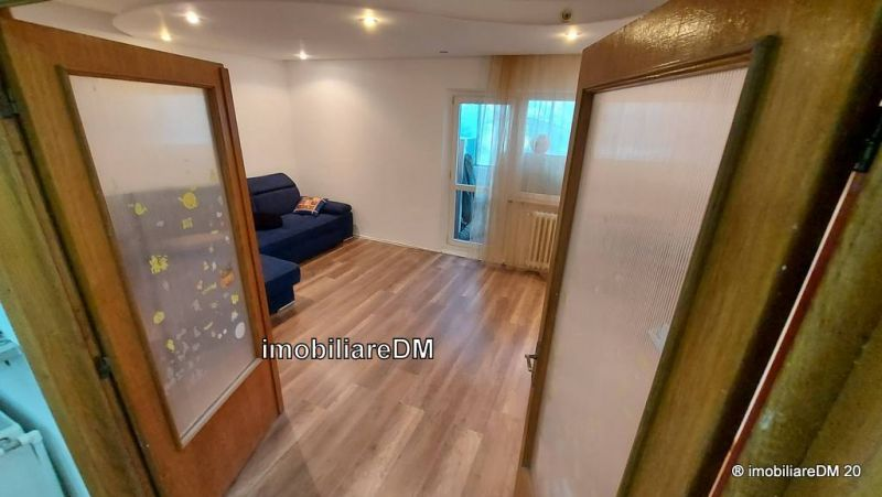 inchiriere-apartament-IASI-imobiliareDM6AUTXCBN-VBVB52163254B20