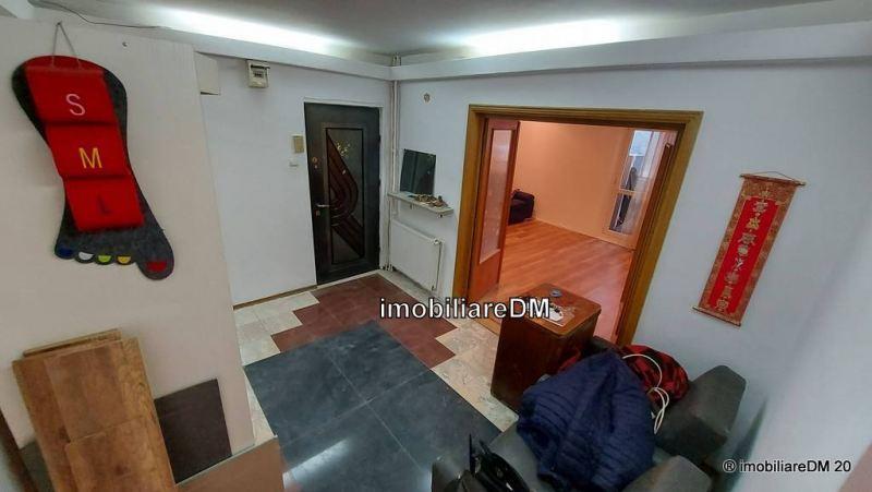 inchiriere-apartament-IASI-imobiliareDM7AUTXCBN-VBVB52163254B20
