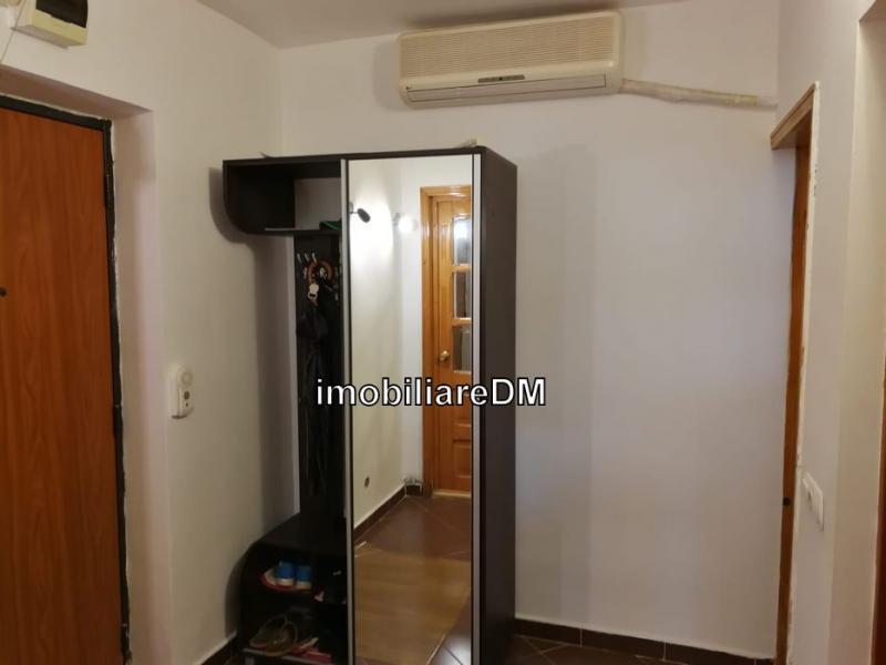 inchiriere-apartament-IASI-imobiliareDM1ACBCNGHNVBNMGH5263264