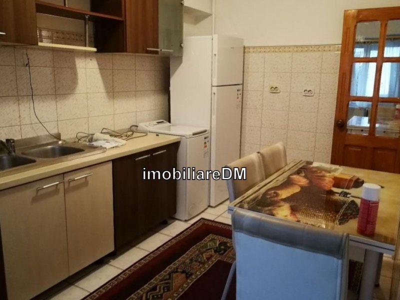inchiriere-apartament-IASI-imobiliareDM3ACBCNGHNVBNMGH5263264