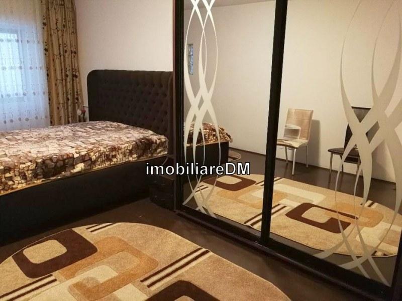 inchiriere-apartament-IASI-imobiliareDM6ACBCNGHNVBNMGH5263264