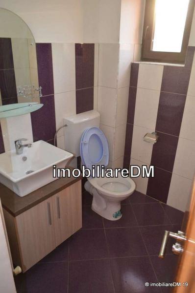 inchiriere-DUPLEX-VILA-IASI-imobiliareDM12TATDCNBVNFGHF632541547