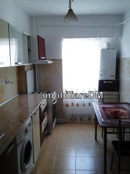 inchiriere-apartament-IASI-imobiliareDM-6GARGFBGF5363241