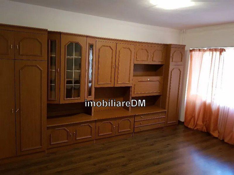 inchiriere-apartament-IASI-imobiliareDM1PACDHNVBN56326785A20-Copy