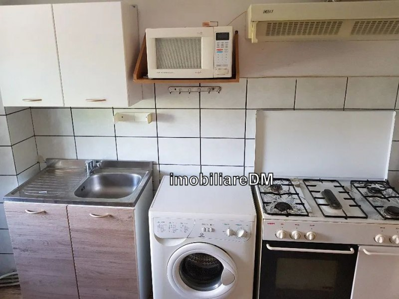 inchiriere-apartament-IASI-imobiliareDM5PACDHNVBN56326785A20-Copy