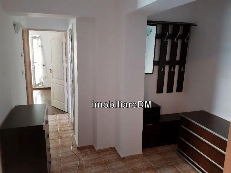 inchiriere-apartament-IASI-imobiliareDM6PACDHNVBN56326785A20-Copy
