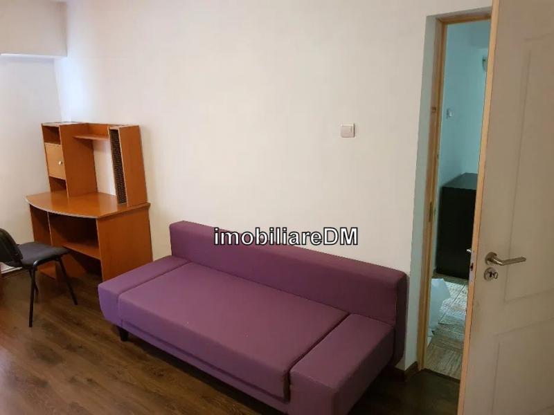 inchiriere-apartament-IASI-imobiliareDM7PACDHNVBN56326785A20-Copy