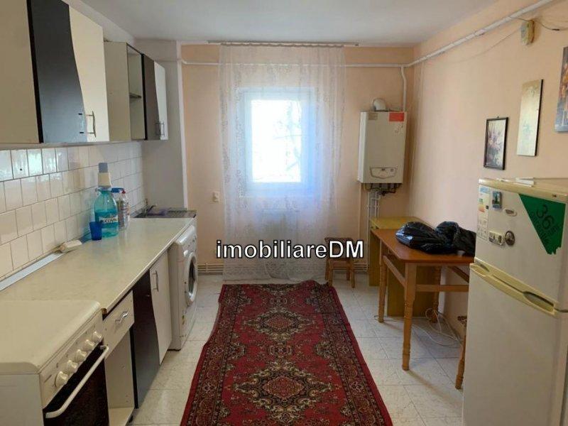inchiriere-apartament-IASI-imobiliareDM2GARGHMNMVBN52426339A21