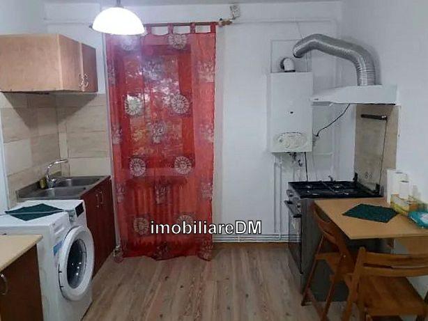 inchiriere-apartament-IASI-imobiliareDM-6PDRFGHJKU46532