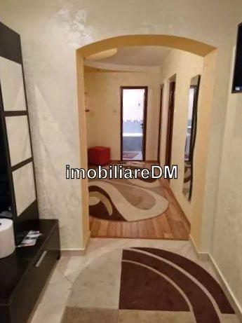 inchiriere-apartament-IASI-imobiliareDM-1PACDTXCFBVXDFZD633598745