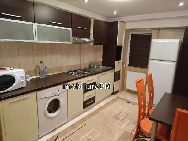 inchiriere-apartament-IASI-imobiliareDM-2PACDTXCFBVXDFZD633598745