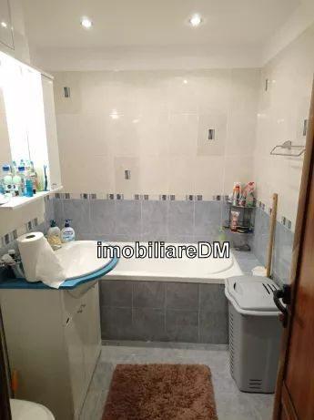 inchiriere-apartament-IASI-imobiliareDM-4PACDTXCFBVXDFZD633598745