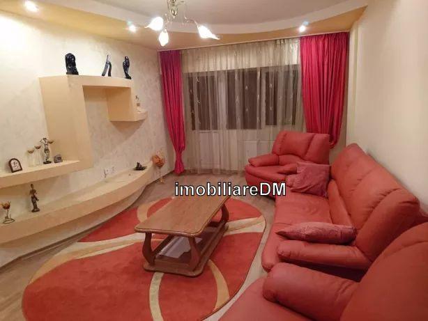 inchiriere-apartament-IASI-imobiliareDM-5PACDTXCFBVXDFZD633598745