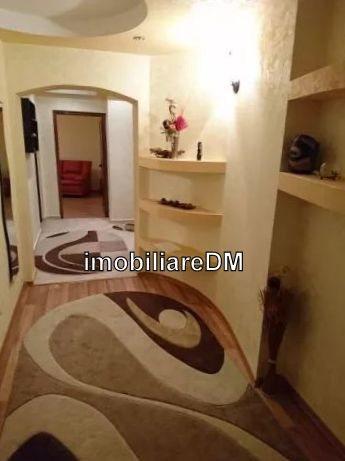 inchiriere-apartament-IASI-imobiliareDM-6PACDTXCFBVXDFZD633598745
