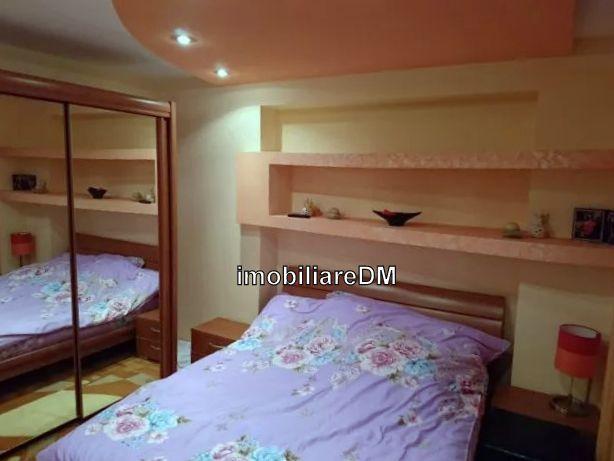 inchiriere-apartament-IASI-imobiliareDM-7PACDTXCFBVXDFZD633598745