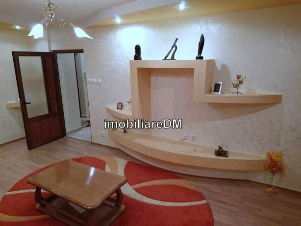 inchiriere-apartament-IASI-imobiliareDM-8PACDTXCFBVXDFZD633598745