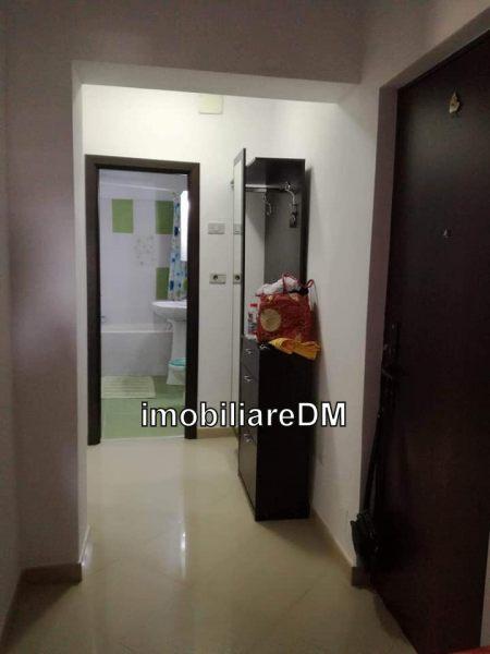 inchiriere-apartament-IASI-imobiliareDM-2PACKTYFJGHDFFT5486632223