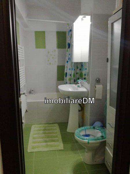 inchiriere-apartament-IASI-imobiliareDM-4PACKTYFJGHDFFT5486632223
