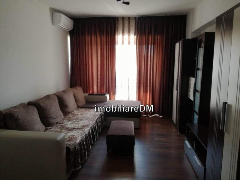 inchiriere-apartament-IASI-imobiliareDM-8PACKTYFJGHDFFT5486632223