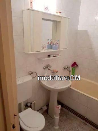 inchiriere-apartament-IASI-imobiliareDM-1TATDTYJGFGHJ5563327887