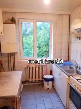 inchiriere-apartament-IASI-imobiliareDM-2TATDTYJGFGHJ5563327887