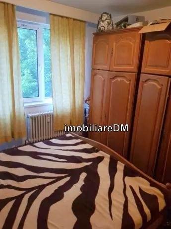 inchiriere-apartament-IASI-imobiliareDM-6TATDTYJGFGHJ5563327887