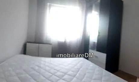 inchiriere-apartament-IASI-imobiliareDM-2BULXBCVFG563298754