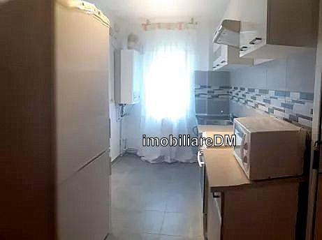 inchiriere-apartament-IASI-imobiliareDM-3BULXBCVFG563298754