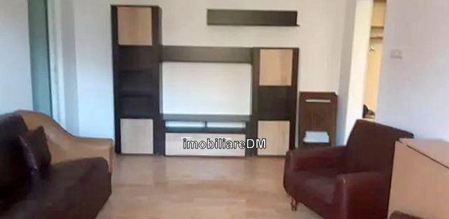 inchiriere-apartament-IASI-imobiliareDM-4BULXBCVFG563298754