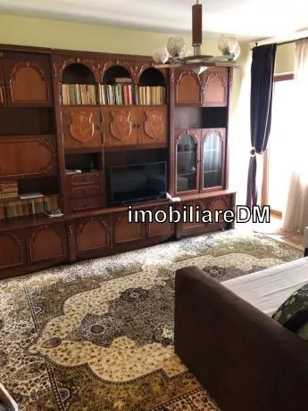 inchiriere-apartament-IASI-imobiliareDM-7INDSDFXCXDFGD526788545