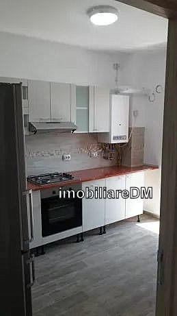 inchiriere-apartament-IASI-imobiliareDM-1GRAYYDFG56394427