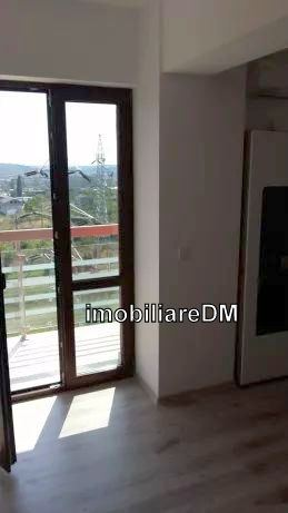 inchiriere-apartament-IASI-imobiliareDM-4GRAYYDFG56394427