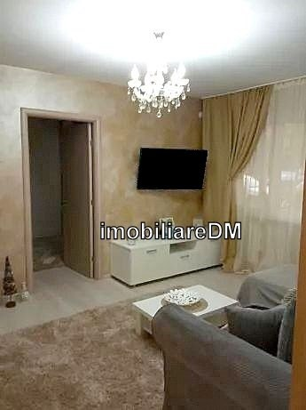 inchiriere-apartament-IASI-imobiliareDM-1PDRDGHJCGGFGH5241663